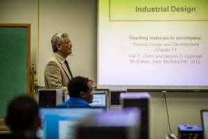 Graduate Certificate in Enterprise Systems