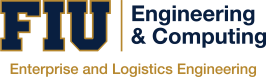 FIU Engineering Management Programs Logo